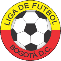 Cursos de Futbol para niños en Salitre, Bogotá