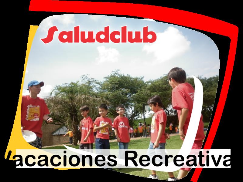 Cursos clases vacacionales niños Adultos Bogotá Salitre
