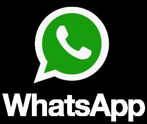 Clik y Contactenos Whatsapp escuela deportiva saludclub Bogotá